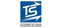 TS Plzeň a.s.