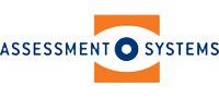 Assessment Systems International s.r.o.